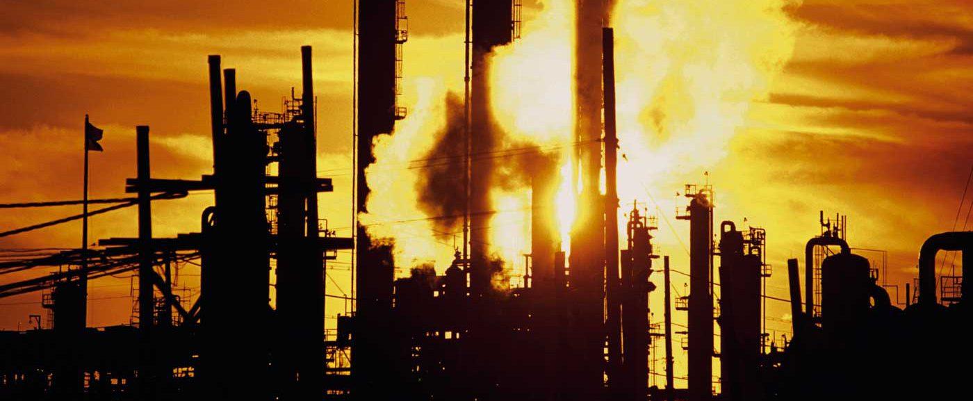 Articoli Industriali